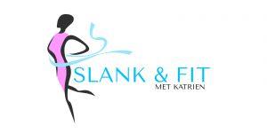 Voedings & Gezondheidscoach : Slank en fit met Katrien