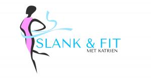 Slank en fit met Katrien uw voedings -en gezondheidscoach