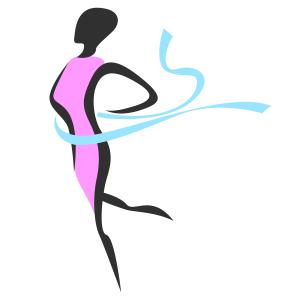 slank en fit met Katrien uw voedings gezondheidscoach